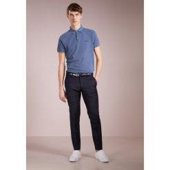 Koszulki polo: JOOP! Jeans AMBROSS Koszulka polo blau