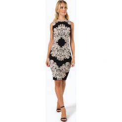 Sukienki hiszpanki: Adrianna Papell – Sukienka damska, czarny