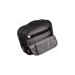 129400 Est1923 Frankfurt czarna Torba HAMA. Czarne torby na laptopa marki HAMA. Za 279,00 zł.