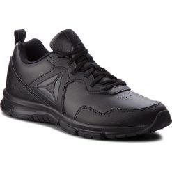 Buty Reebok - Express Runner 2.0 Sl CN3028 Black/Coal. Fioletowe buty do biegania damskie marki KALENJI, z gumy. W wyprzedaży za 179,00 zł.