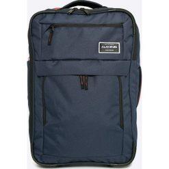 Dakine - Walizka 40 L. Szare walizki marki Dakine, z materiału, małe. W wyprzedaży za 399,90 zł.