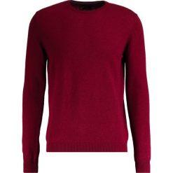 Swetry klasyczne męskie: Cortefiel CAJA GEELONG  Sweter wales