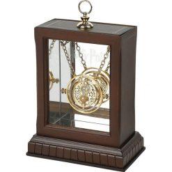 Naszyjniki damskie: Harry Potter Hermione's Time Turner Naszyjnik standard