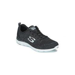Buty do fitnessu damskie: Fitness buty Skechers  FLEX APPEAL 2.0