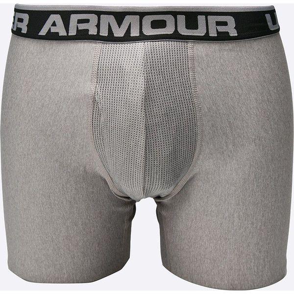 wyprzedaż hurtowa super promocje San Francisco Under Armour - Bokserki (2-pack)