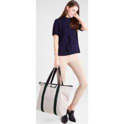 Shopper bag damskie: DAY Birger et Mikkelsen DAY GWENETH Torba na zakupy cloud grey