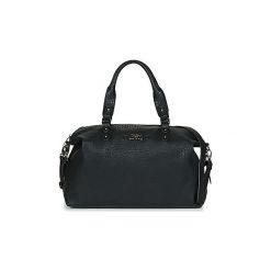 Torby shopper Le Temps des Cerises  ANGELA 1. Czarne shopper bag damskie Le Temps Des Cerises. Za 399,00 zł.