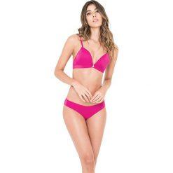 Bikini: Bikini w kolorze fuksji