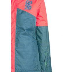 Odzież damska: Dare 2B WISEGUY  Kurtka narciarska aqua/frycorl