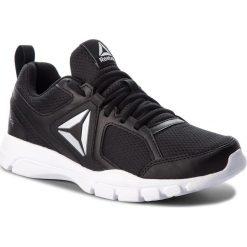 Buty Reebok - 3D Fusion Tr CN5259 Black/Silver/White. Niebieskie buty do fitnessu damskie marki Salomon, z gore-texu, na sznurówki, gore-tex. W wyprzedaży za 159,00 zł.