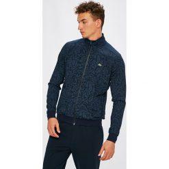 Bluzy męskie: Lacoste – Bluza
