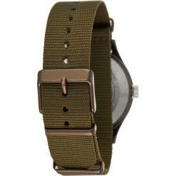 Timex MK1 Zegarek olive/silver. Zielone, analogowe zegarki damskie Timex. Za 289,00 zł.