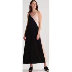 Długie sukienki: talkabout Długa sukienka desert
