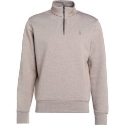 Polo Ralph Lauren Bluza fall sand heather. Białe bluzy męskie Polo Ralph Lauren, m, z bawełny. W wyprzedaży za 356,85 zł.