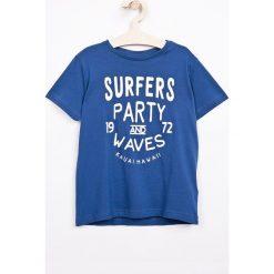 Odzież chłopięca: Mek – T-shirt dziecięcy 122-170 cm