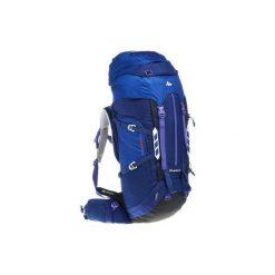 Plecaki damskie: Plecak turystyczny Symbium Access 50+10 damski