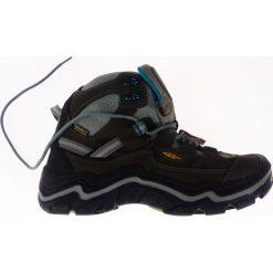 Buty trekkingowe damskie: Keen Buty  damskie Durand Mid WP  Gargoyle/Capri Breeze r. 40.5 (1013872) [outlet]