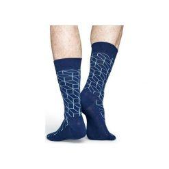 Skarpetki męskie: Skarpetki Happy Socks  OPT01-6001