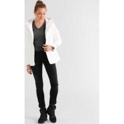 Columbia OUTDRY ECO INSULATED Kurtka Outdoor white undyed. Białe kurtki damskie Columbia, m, z materiału, outdoorowe. W wyprzedaży za 899,10 zł.