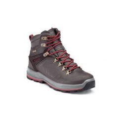 Buty trekkingowe damskie: Buty trekkingowe Trek 500 damskie