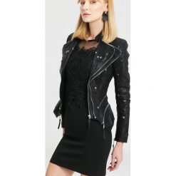 Czarna Sukienka Sun. Czarne sukienki hiszpanki other, uniwersalny, wizytowe. Za 79,99 zł.