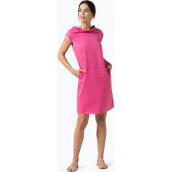 Sukienki balowe: Robe Légère – Sukienka damska, lila