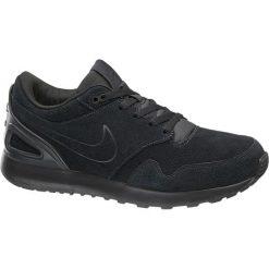 Buty męskie Nike Air Vibenna Premium NIKE czarne. Brązowe buty sportowe męskie marki Nike, z materiału, nike air vibenna. Za 223,00 zł.