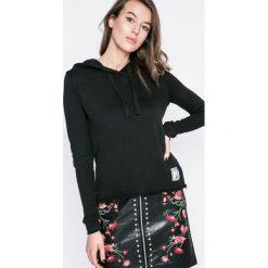 Odzież damska: Haily's - Bluza