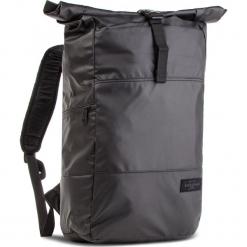 Plecak EASTPAK - Macnee Mc Top EK44B Black 05U. Czarne topy sportowe damskie Eastpak, z materiału. W wyprzedaży za 289,00 zł.