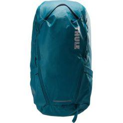 Thule STIR 18L Plecak podróżny fjord. Niebieskie plecaki damskie Thule, sportowe. Za 359,00 zł.