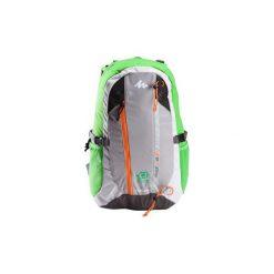 Plecak 22 L Junior Forclaz Air zielono -szare. Zielone plecaki męskie QUECHUA. Za 119,99 zł.