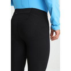 Kalesony męskie: Gore Wear Legginsy black