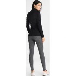 Lorna Jane RALLY EXCEL ZIP THROUGH Bluza rozpinana black. Czarne bluzy rozpinane damskie Lorna Jane, s, z elastanu. Za 379,00 zł.