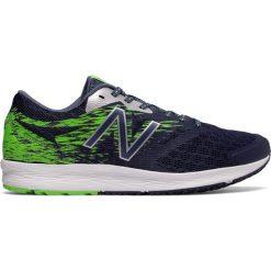 Buty do biegania męskie NEW BALANCE / MFLSHRL1. Szare buty do biegania męskie New Balance. Za 299,00 zł.