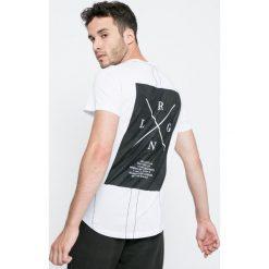 T-shirty męskie z nadrukiem: Religion – T-shirt Persuit
