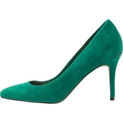Czółenka: ALDO KEDIREDDA Czółenka green
