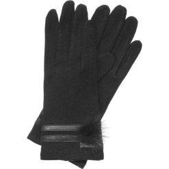 Rękawiczki damskie: 47-6-106-1 Rękawiczki damskie