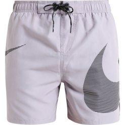 Kąpielówki męskie: Nike Performance VOLLEY SHORT Szorty kąpielowe atmosphere grey