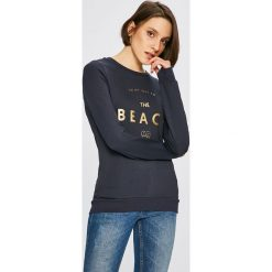 Bluzy rozpinane damskie: Femi Stories - Bluza