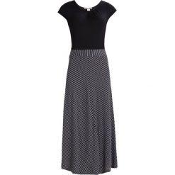 Sukienki: Anna Field Długa sukienka black/cloud dancer