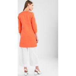 Płaszcze damskie: More & More Krótki płaszcz melon