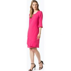Sukienki hiszpanki: Gerry Weber – Sukienka damska, różowy