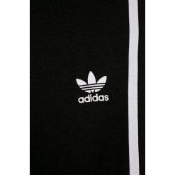 Legginsy dziewczęce: adidas Originals – Legginsy dziecięce 128-170 cm