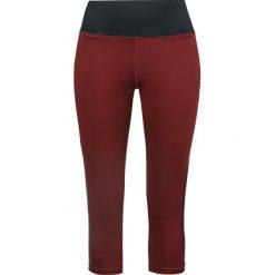 Spodnie dresowe damskie: Harry Potter Gryffindor Spodnie dresowe czerwony/czarmy