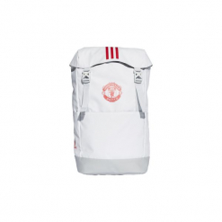 Plecaki adidas  Plecak Manchester United. Szare plecaki męskie Adidas. Za 179,00 zł.