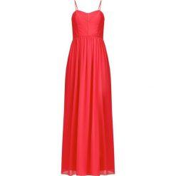 Długie sukienki: BCBGeneration Długa sukienka bittersweet