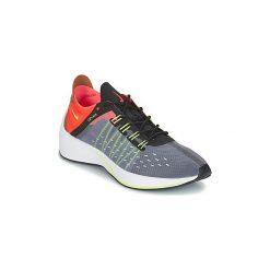 Buty Dziecko Nike  FUTURE FAST RACER GRADE SCHOOL. Szare trampki chłopięce Nike. Za 439,00 zł.