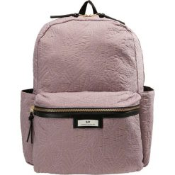Plecaki damskie: DAY Birger et Mikkelsen GWENETH PETIOLE PACK Plecak misty lavender
