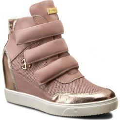 Sneakersy damskie: Sneakersy EVA MINGE – Priscila 1H 17SM1372118ES 621