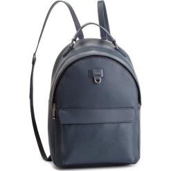 Plecak FURLA - Favola 998403 B BTC1 Q13 Ardesia e. Niebieskie plecaki damskie Furla, ze skóry. Za 1540,00 zł.